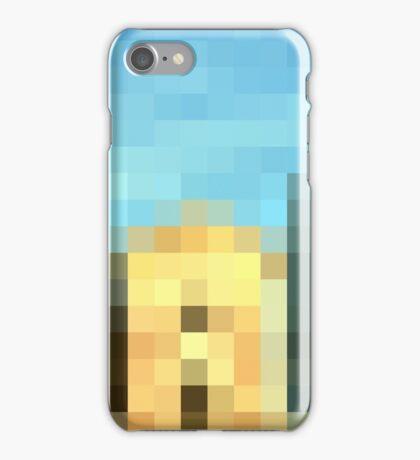 Vitaleta iPhone Case/Skin