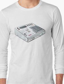 MPC 2000 Long Sleeve T-Shirt