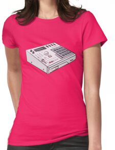 MPC 2000 Womens Fitted T-Shirt