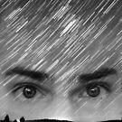 Alien by Evan Sharboneau