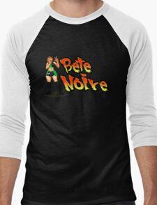 Bete Noire - Street Fighter T-Shirt