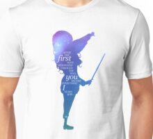 YLIA - Kaori Unisex T-Shirt