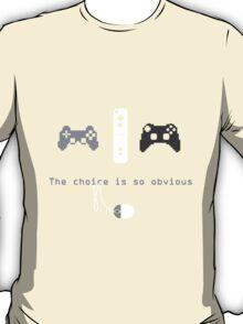The Choice T-Shirt