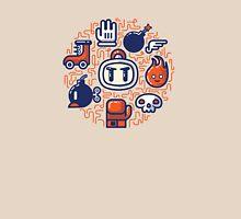 Bomberman Essentials T-Shirt