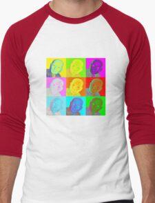 Warhol Hugo T-Shirt T-Shirt
