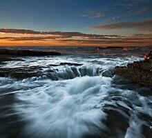 Nambucca Heads - NSW - Australia by Paul.S Photography