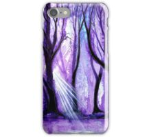 Ray of Light iPhone Case/Skin