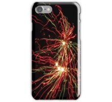 Remember Remember the 5th of November.... iPhone Case/Skin