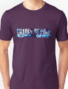 Lana Del Rey / Shades of Cool [2] T-Shirt