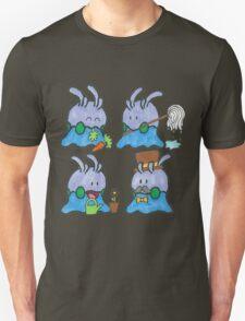 Goomy Goomy 2 Unisex T-Shirt
