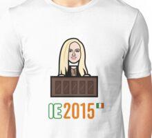 Ireland 2015 Unisex T-Shirt