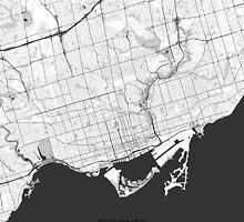 Toronto G by HubertRoguski