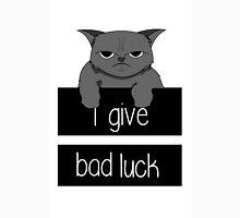 Bad Luck Unisex T-Shirt