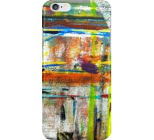 Art History iPhone Case/Skin