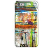 Art History iPhone Case/Skin