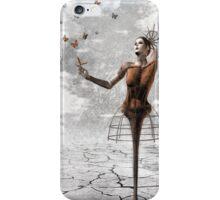 Still Believe iPhone Case/Skin