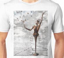 Still Believe Unisex T-Shirt