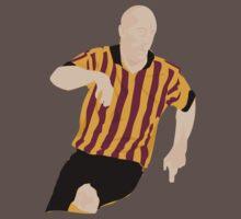 Barry Conlon T-Shirt