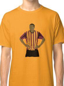 Omar Daley Classic T-Shirt