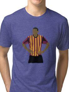 Omar Daley Tri-blend T-Shirt