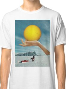 Sunspot Classic T-Shirt
