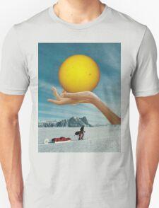 Sunspot T-Shirt