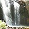 *AVATAR-WATERFALL - Nature in its Entirety-Nothing Man Made*