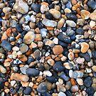 Brighton Rocks...oh yeah! by jahina