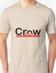 Red Crow Unisex T-Shirt