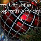 Prosperous New 2011 Year by loiteke