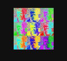 Warhol Rowsdower Tee (for my fellow MST3K fans) Unisex T-Shirt