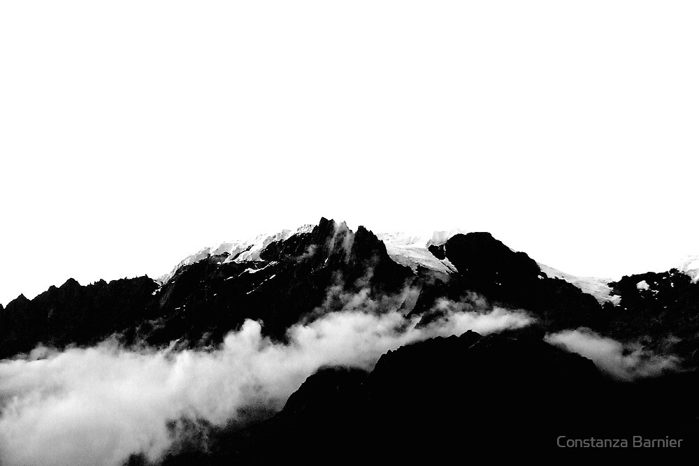 Such great heights by Constanza Caiceo