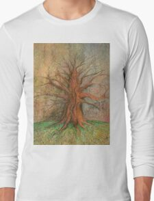 Old Tree T-Shirt