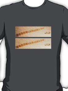 depth of field T-Shirt