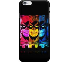 Batman- Pop Art Design Cool iPhone Case/Skin