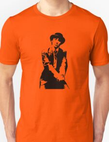 The Who Keith Moon T-Shirt T-Shirt