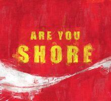 Cola Shore by shore