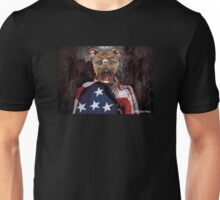 Going Rogue: A Kennel Story Unisex T-Shirt