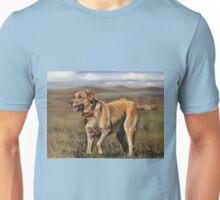Lexie Unisex T-Shirt