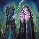 Power Couple by Brett Manning