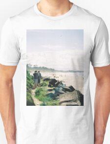 summmmerrr T-Shirt
