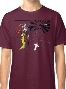 The Pretty Things SF Sorrow T-Shirt Classic T-Shirt