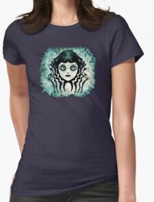 Underwater Girl T-Shirt