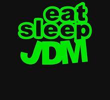 Eat Sleep JDM  Unisex T-Shirt