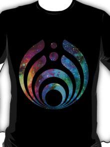 bassnectar nebula T-Shirt