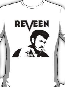 Reveen T-Shirt