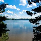 Star Lake, WI by jwphoto1214