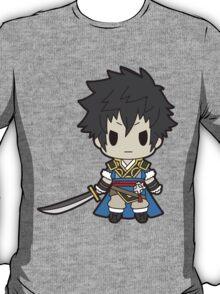 Lon'qu Chibi T-Shirt