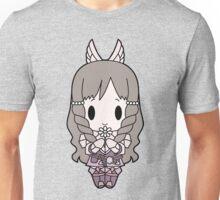 Sumia Chibi Unisex T-Shirt