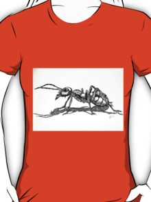 Army Ant T-Shirt